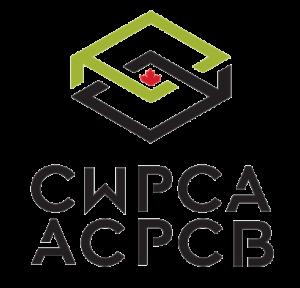 cwpca